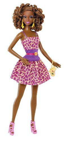 Going to add this Beautiful Barbie So In Style S.I.S Trichelle Doll to my daughters Easter Basket!  http://www.amazon.com/dp/B00BRCMVUW/ref=cm_sw_r_pi_dp_4tfrtb1YAPW3C00T