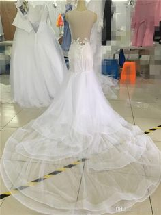 I found some amazing stuff, open it to learn more! Don't wait:https://m.dhgate.com/product/2015-gorgeous-mermaid-wedding-dresses-sweetheart/246013443.html