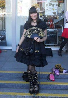 Online Get Cheap Japan Women Fashion Clothes  Aliexpress com