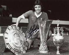 Liverpool Football Club, Liverpool Fc, Kevin Keegan, Memories, Memoirs, Souvenirs, Remember This