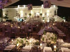decoracion Boda / Matrimonio