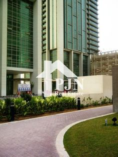 3Bedroom Luxurious Apartment for Sale in AlReemIsland in AbuDhabi and its cost price 3,350,000 AED for more details visit:http://goo.gl/oZieaQ