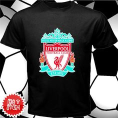 2f3c87efb86 85 best liverpool images | Liverpool football club, How to look ...