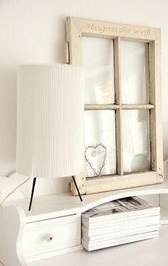♥ lamp