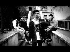 2Peu feat. REK, Gust & VA - Acelasi adio (VIDEOCLIP OFICIAL)