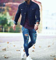900 Ideas De Moda Casual Hombre Moda Casual Hombre Moda Ropa Hombre Estilo De Ropa Hombre