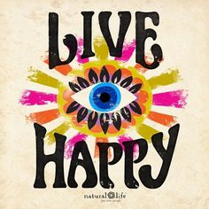Do more of what makes your soul happy!  #naturallifehappy