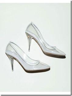 novo-sapato-da-cinderela-de-marc-jacobs