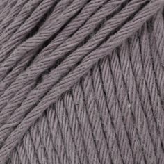 Find a replacement to a discountinued DROPS yarn Laine Drops, Drops Paris, Merino Wool Blanket, Knitting, Products, Fiber, Easy Knitting, Potholders, Lilac