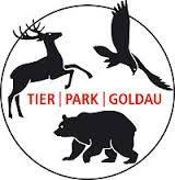tierpark goldau www.tierpark.ch Park, Activities, Animals, Kids, Parks