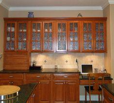 58 Best Kitchen Cabinets Images Kitchen Units Kitchen Ideas