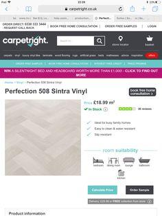 Luxury Vinyl Tile, Call Backs, Laminate Flooring, Tiles, Carpet, Bathroom, Inspiration, Room Tiles, Washroom