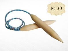 Giant Knitting Needles 30 mm Knitting от CraftToolShop | Wooden needles, Wooden giant needles, Big Wooden Needles, Giant Knitting, Knitting accessories, Extreme Knitting, Needles for knitting, Circular Needles, Textile Art Supplies, Goods for needlework, knitting, knitting needle case, knitting needles set
