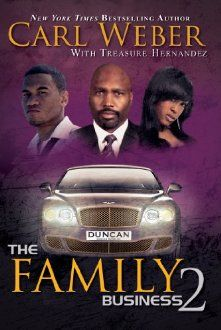 African American Novel