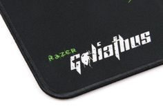 Now available!! Razer - Goliathus... Check it out!! http://www.shopgeekfreak.com/products/razer-goliathus-mantis-supersized-xl-gaming-pad?utm_campaign=social_autopilot&utm_source=pin&utm_medium=pin #geek #shopgeekfreak