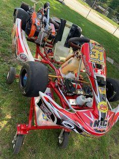 Birel Cadet Racing Go Kart Go Karts For Sale, Sand Rail, Kart Racing, Karting, Expensive Cars, Toys For Boys, Big Boys, Race Cars, Cart