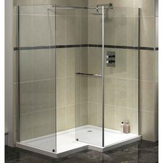 Marvellous Walk In Shower Ideas For Small Bathrooms Pics And Furniture Decoration Ideas With Bathroom Tiles Mosaic Pattern And Mosaic Bathroom Tiles Uk Bathroom Corner Walk In Shower Ideas For Small Bathrooms Layout