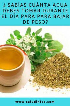 120 Meilleures Idées Sur Bajar Peso Perdre Du Poids Alimentation Aliments Detox