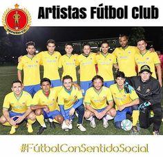 @eduardoperezactor  @artistasfutbolclub #eduardoperez #actor #modelo #colombia #italia