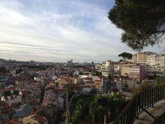 Lissabon http://www.wtf-ivikivi.de/lets-go-to-lissabon-ein-tagesausflug/