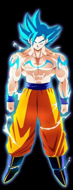 Dbz, Goku And Vegeta, Son Goku, Gogeta And Vegito, Dragon Ball Z, Cartoon Network, Princess Zelda, Superhero, Cosplay