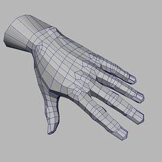 Где найти примеры качественной топологии?