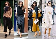 Image result for мирослава дума брюки Pants, Vintage, Dresses, Fashion, News, Kleding, Lace, World, Vestidos