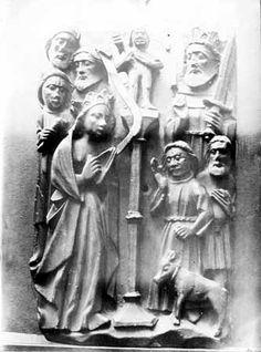 St Bartholomew's Church, Yarnton, Oxfordshire St Bartholomew Church, Carving, English, Sculpture, Statue, Ideas, Wood Carvings, Sculptures, Sculptures