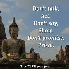Buddhist Teachings, Buddhist Quotes, Spiritual Quotes, Positive Quotes, Yoga Quotes, Wise Quotes, Words Quotes, Sayings, Very Inspirational Quotes