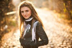 Vous pouvez #rencontrer la magnifique Marina (31 ans) à #Mariupol #Ukraine, ainsi que d'autres #bellesfemmes #ukrainiennes : https://www.inter-mariage.com/fr.lady.htm?id=14634    You can #meet the charming Marina (31 y.o.) in #Mariupol #Ukraine, as well as other #beautiful #Ukrainianwomen: https://www.inter-mariage.com/en.lady.htm?id=14634