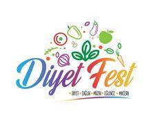 Diyetfest 2018