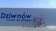 MoveOn Team - preparing to Bike Challenge 2016.   Drużyna MoveOn podczas przygotowań do Bike Challenge 2016. #bikechallenge #moveon #moveonsport #moveonteam #moveonextreme #moveonsport #diet #Motivation #bicycle #rower #nutrition #porridge #rowery #motywacja fot. Monika Jankowiek