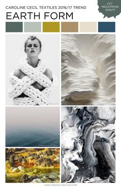 #carolinececiltextiles trend inspiration. Pastel Palm | Textiles | Fashion | Mood Board | Pattern | Textile Trend | SS15 | SS16 | FW16 | SS17 | AW17 | FW17 | spring summer 2016 | autumn winter 2016 | textile design | color trend | megatrends |