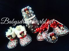 Designer Baby Shoes, Crystal Shoes, Toddler Photography, Beautiful Babies, Christening, Babyshower, Baby Items, Swarovski Crystals, Slippers