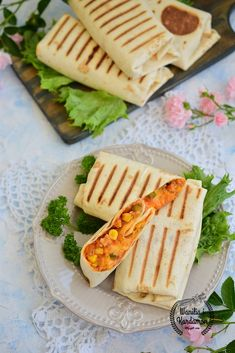 Tortillas, Cheddar, Food And Drink, Bread, Blog, Diet, Mince Pies, Cheddar Cheese, Brot