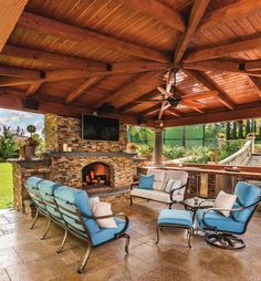 Patio & Hearth Product Report July/August 2016 by Peninsula Media - issuu