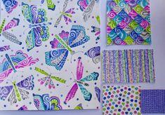 Confetti Butterflies by Christine Graf contact Jodi Beckett 508 410 2535 All Design, Confetti, Butterflies, Pattern, Butterfly, Model, Patterns, Pattern Print, Papillons
