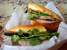 Can't wait to explore the Lakeview food scene! | 32 Cheap Eats We Love in Lakeview