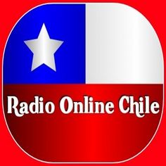 Radio On Line Chile   ¿Qué es Radio On Line Chile?  Radio On Line Chile, es una aplicación GRATUITA para móviles con sistema operativo Android y su propósito es el de entretener e informar a las personas sobre las noticias, deportes, chismes de farándula, etc, que son publicados en las emisoras de radio de la República de Chile.