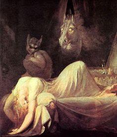 La coronación de las sirenas:   Menuda Valiente Minina cegada, hubiera un fin o ...