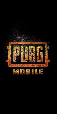 PUBG Mobile is an amazing Samsung wallpaper. Customize your device with the latest and most impresive HD wallpapers for Samsung smartphones. Mobile Wallpaper Android, Android Phone Wallpaper, Iphone Wallpaper Fall, Hd Wallpaper, Snoopy Wallpaper, Jimin Wallpaper, Couple Wallpaper, White Wallpaper, Kawaii Wallpaper