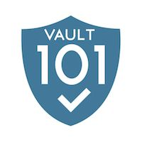 """Vault 101 - password protect files and folders 1.4.2Vault 101 - password protect files and folders 1.4.2  Description [adrotate banner=""""6""""] Vault 101 will help you keep your data protected via stron..."""