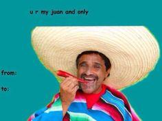 funny valentine card meme cool 149 best valentine s day card memes images of funny valentine card meme Pick Up Lines Cheesy, Pick Up Lines Funny, Bff, Cards Diy, Valentines Day Card Memes, Valentine Cards, Funny Valentine Memes, Haha Funny, Funny Memes