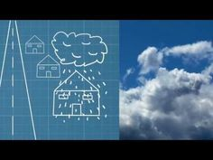 Clouds And Weather - YouTube Talks about cold fronts and other fronts...