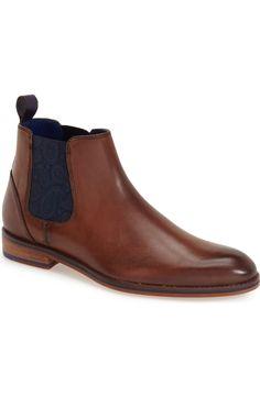 Ted Baker Chelsea Boot