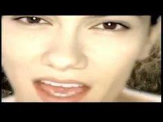 Elisa- L'anima vola - YouTube