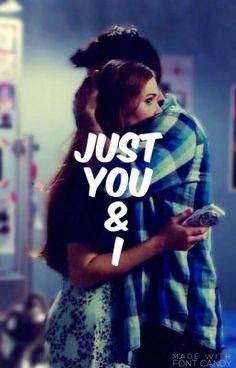 #wattpad #fanfiction Stiles et Lydia confrontés à leurs problèmes ; Amitié ou Amour ? Sentiments ou pas? Amis ou rien ? Ils sont perdus tous les deux !! Laisserons t'ils les sentiments prendre le dessus ?Que vont ils faire? Lydia est une jeune adolesc