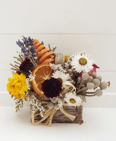 42 best dried and silk flowers arrangements and baskets images on dutch cottage flowers orange mini basket silk flower arrangementsdried flowerssilk flowerscottageminidutch mightylinksfo
