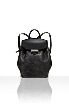 Style.com Accessories Index : fall 2013 : Alexander Wang