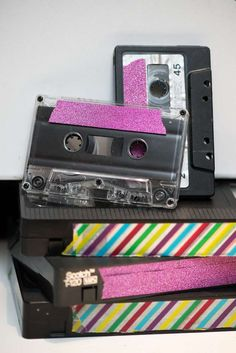 Clueless/ 90s Birthday Party Ideas | Photo 2 of 39